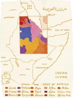 ETHIOPIE 2874