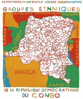 Kinshasa 2790