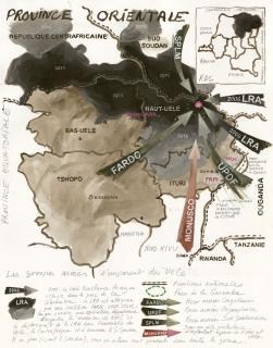 Région des Grands Lacs 1024