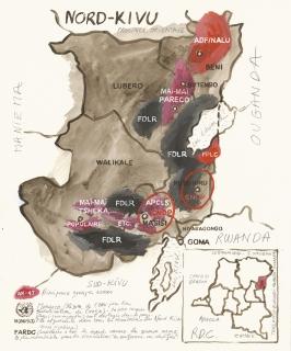Région des Grands Lacs 1002