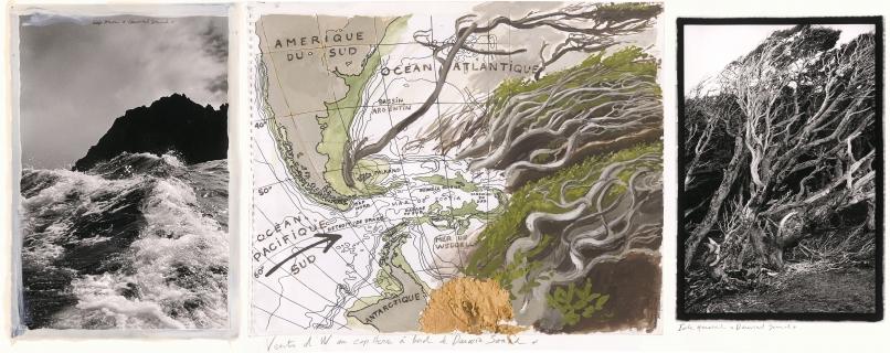 Patagonie 3344
