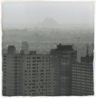 Égypte 3681
