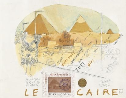 Égypte 3683