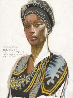 Niger 871