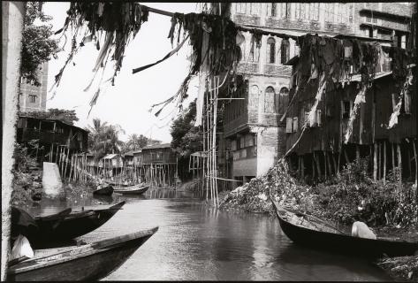 BANGLADESH 2423