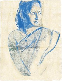NEPAL 2426