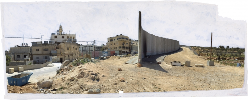 Palestine 3432