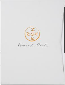 Zoé Zoé, Femmes du monde