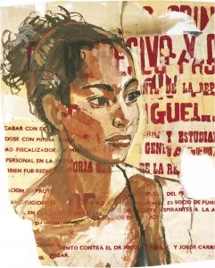 Lucia de Carthagena