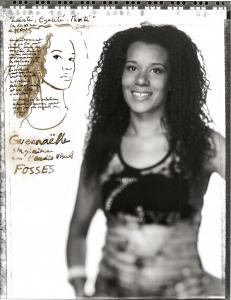 Gwennaelle